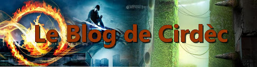 Le blog de Cirdèc