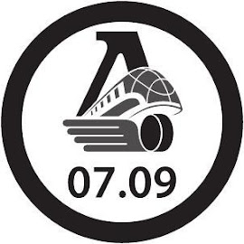 Lokomotiv Yaroslavl - In our memories