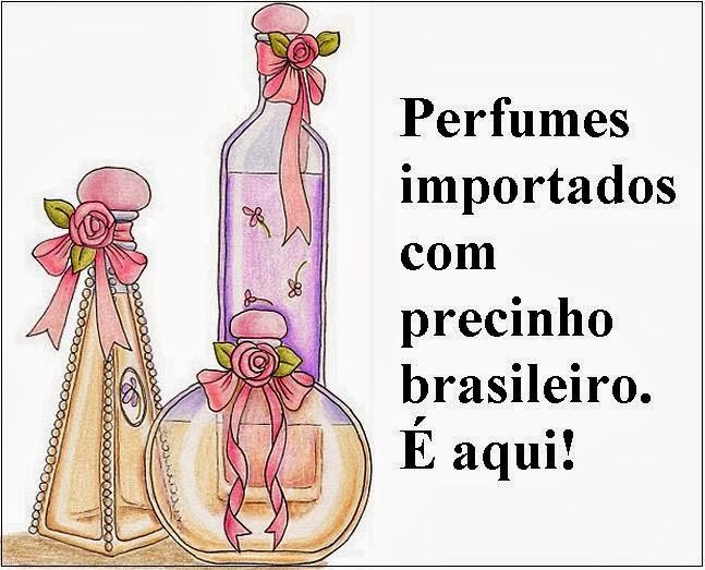 Balsamo Perfumes