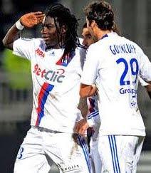 Fic FIFA 12 by Pedro & Sofiane Yo%2BOL%2BFCL%2B2