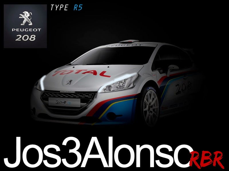 208 r5 by Jalonso 208_0vi7