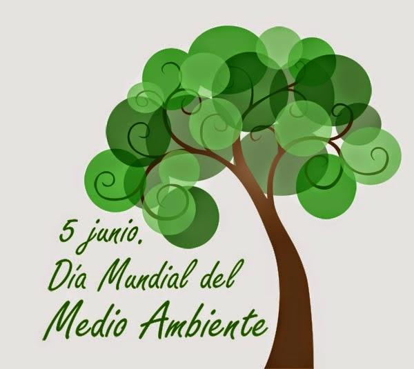 Poemas Del Dia Mundial Del Medio Ambiente | MEJOR CONJUNTO DE FRASES