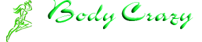 Body Crazy - Moda Fitness