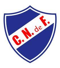 escudo Nacional Football