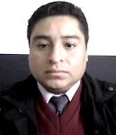 JUAN CARLOS VICTORIA