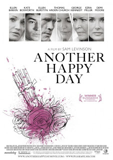 Ver Película Another Happy Day Online Gratis (2011)
