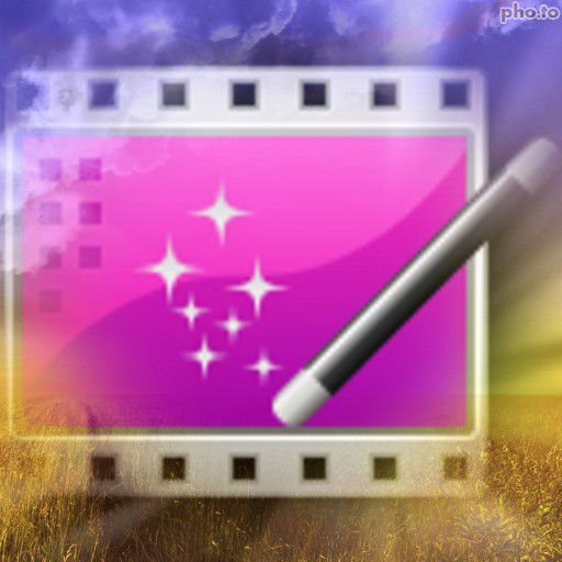 Kazam Screencaster application