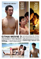 Featured Gay Thai Movie:G. T.H.A.I Movie 3