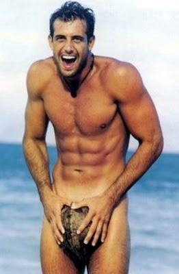 Gabriel Soto No Ser La Imagen De Ashley Madison Espect Culos