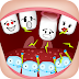 Download Baby Wisdom Tooth Doctor Free from Play Store.