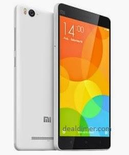 xiaomi-mi-4i-Mobile