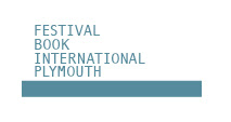Visit the festival website: