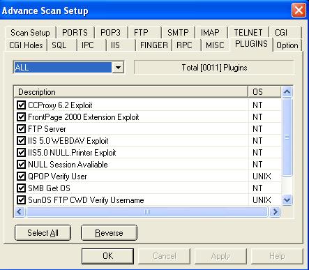 Inurl blogspot forex signal best antivirus software 2012 форекс стратегии игры