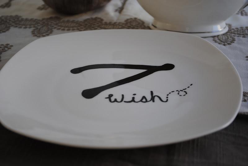 16 Great Wishbone ideas