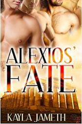 Alexios' Fate