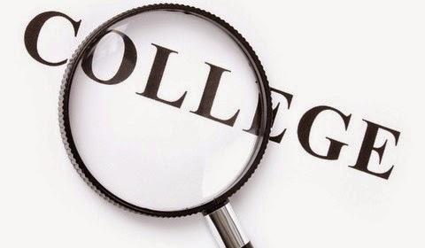 Cara Tepat Memilih Jurusan Kuliah