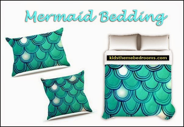 mermaid bedroom decor. underwater bedroom ideas under the sea theme bedrooms mermaid life  Decorating Maries Manor Mermaid Bedroom Decor Home Design Plan