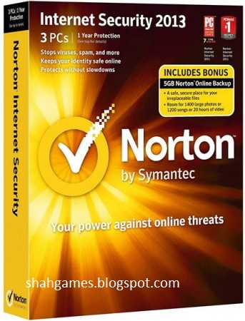 How do i reinstall norton