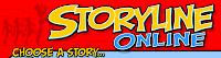 Storyline Online Image