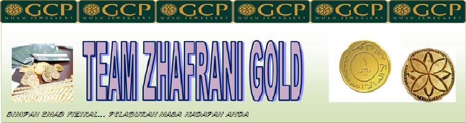zhafrani-gold