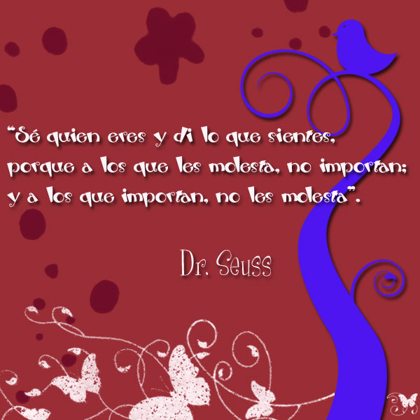 Carteles y Frases -3-