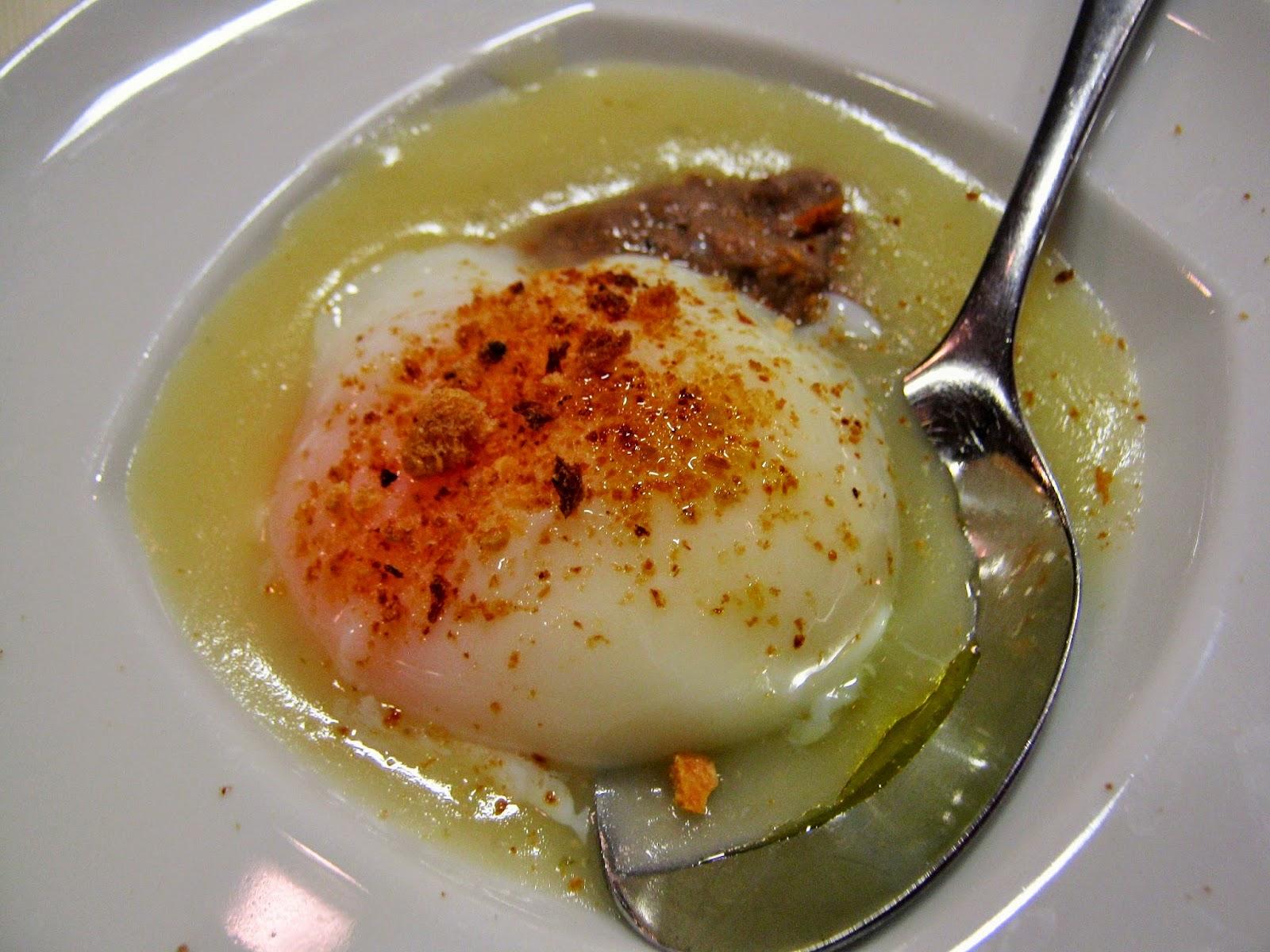 uovo poché cucina.eat