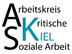 Kritische Soziale Arbeit Kiel