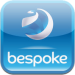 Bespoke Offers