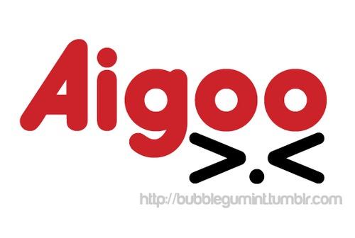 Παιχνίδι φαντασίας….Ένα γράμμα μια εικόνα... - Page 3 Aigoo
