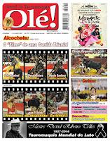 Jornal OLÉ