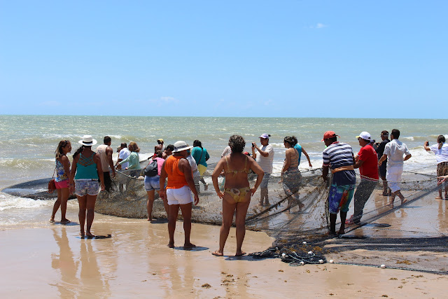 http://www.blogdofelipeandrade.com.br/2015/10/prefeitura-de-pitimbu-promove-o-turismo.html