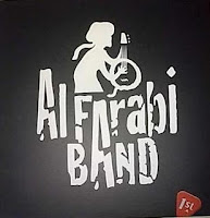 Al Farabi Band
