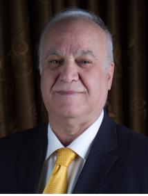 التحليل الاقتصادي لأزمة الانموذج الريعي- الليبرالي في العراق