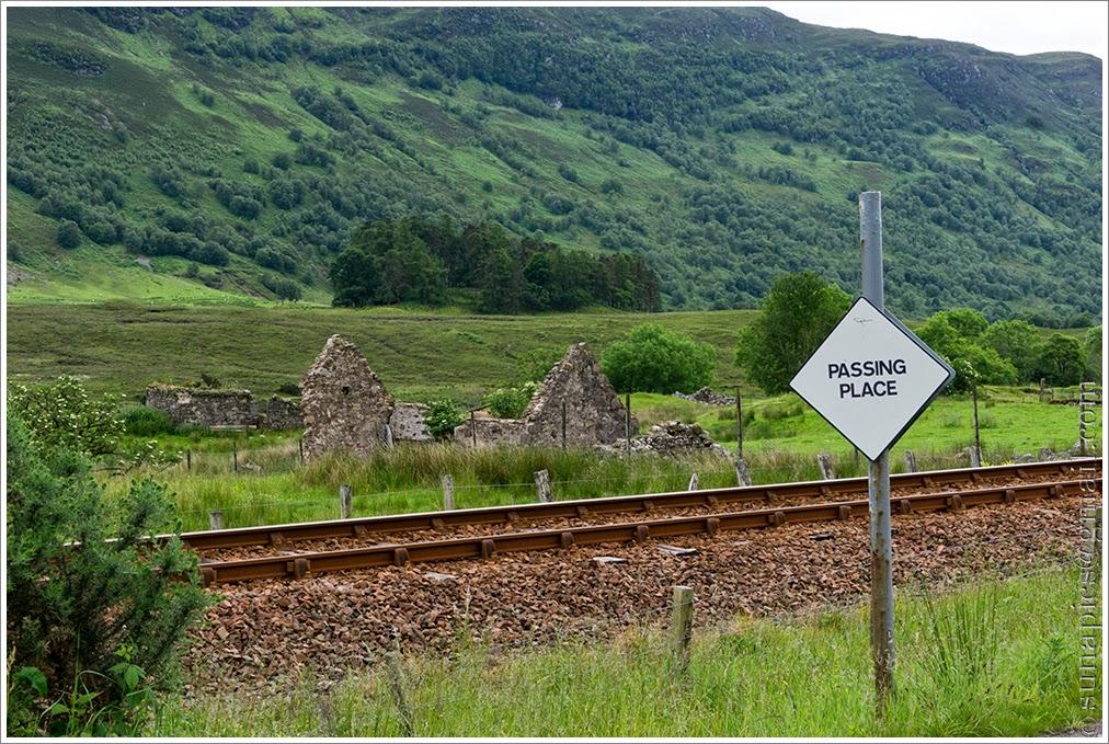 Sunday afternoon strathcarron to gairloch 47 miles diary of a sunday afternoon strathcarron to gairloch 47 miles malvernweather Choice Image