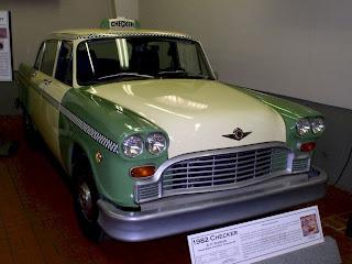 Car Finder USA