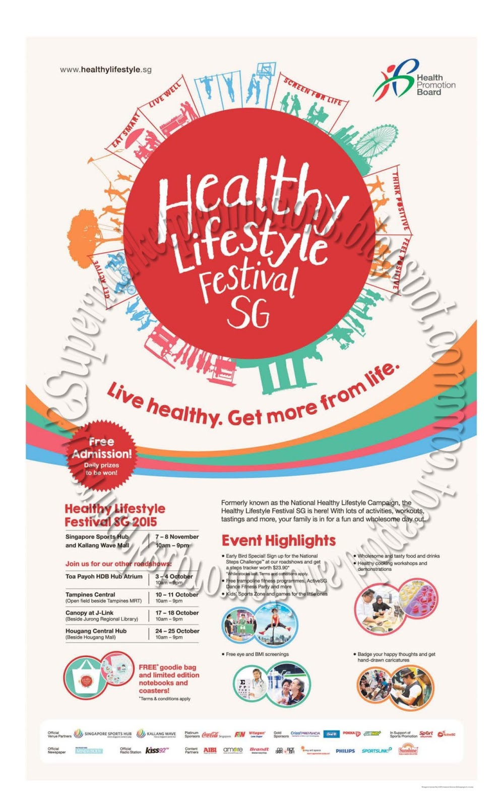 promotion of healthy lifestyle Using mobile apps to promote a healthy lifestyle among  limited research is  available on apps and health promotion for adolescents.