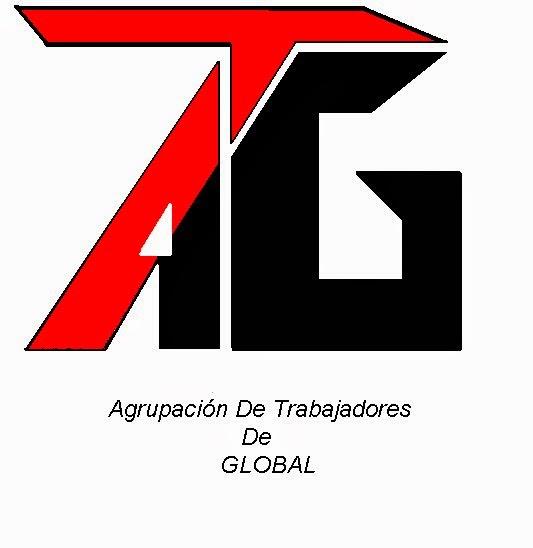 ATG.GLOBAL