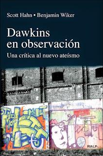 dawkins en observacion