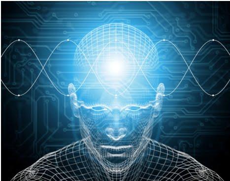 El poder de tu consciencia. Bruce Lipton