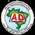 Assembléia de Deus, Ministério do Guará empossa dirigente na Cidade de Rio Tinto na Paraíba