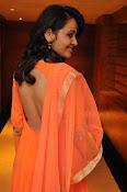 Nisha kothari at Bullet Rani event-thumbnail-20
