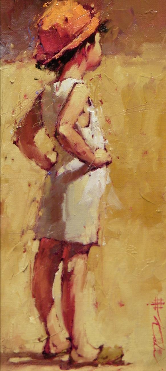 andre kohn 1972 ladies and hats tutt 39 art pittura