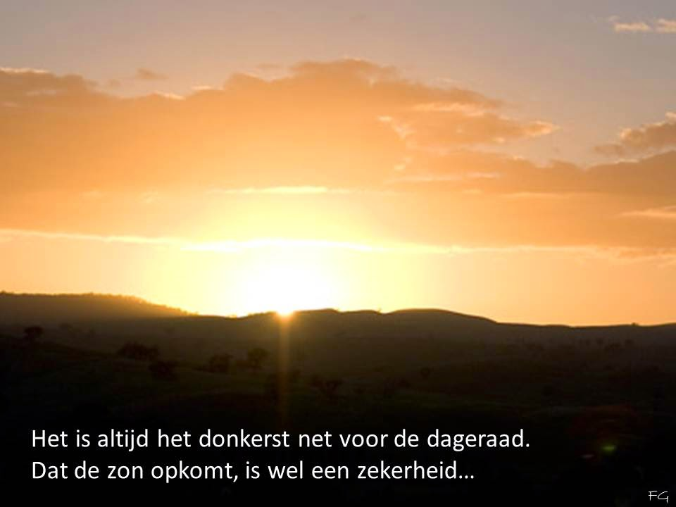 Citaten Democratie Kene : Inspirerende quotes met beeld optimisme