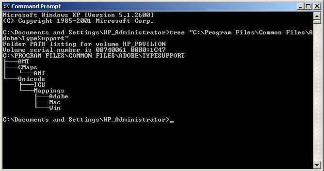 cmd commands windows 8 hacks pdf