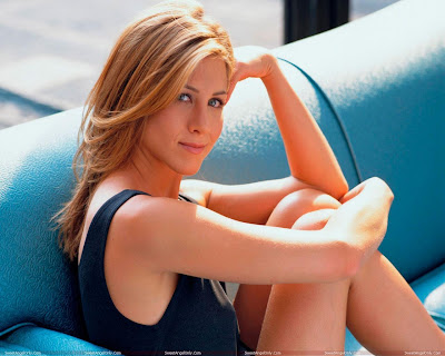 actress_jennifer_aniston_hot_wallpapers_26_SweetAngelOnly.com