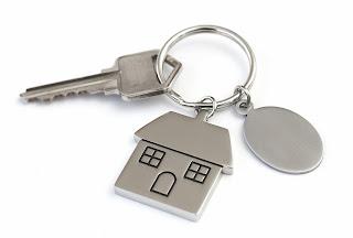 Kunci Rumah - Ada apa dengan Kunci Rumah ? Kunci Rumah adalah sesuatu ...