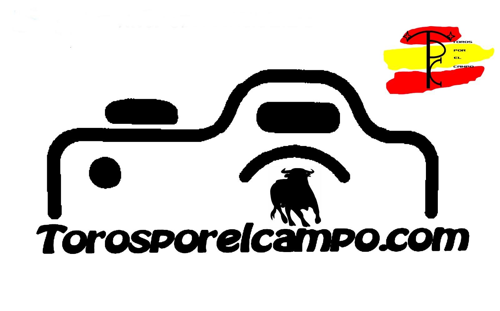Www.Torosporelcampo.Com