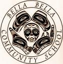 Bella Bella Community School.