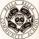 Bella Bella Community School.