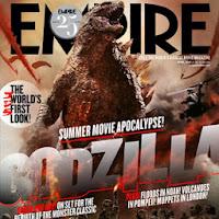 Godzilla: Tráiler en castellano